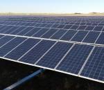 New Namibian solar project to address socio-economic development challenges