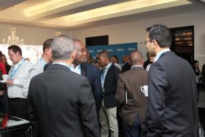 Healthcare Innovation Summit 2015 (26)