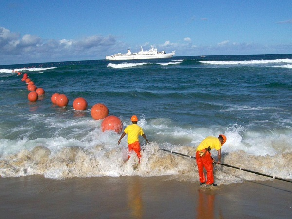 undersea cable | | IT News Africa - Up to date technology