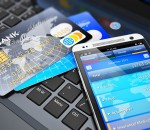 The youth prefers to bank smart with digital channels