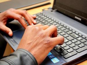 Ghana's Top 20 eCommerce Websites