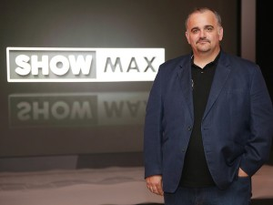 Showmax now free for DSTV Premium subscribers