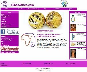 eshopafrica-com-ghana-ecommerce (300x247)