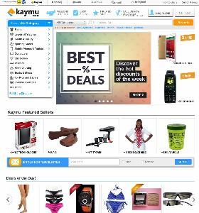 kaymu-ghana-ecommerce (280x300)