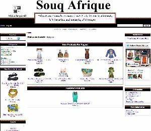 souq-afriq-ecommerce1 (300x260)