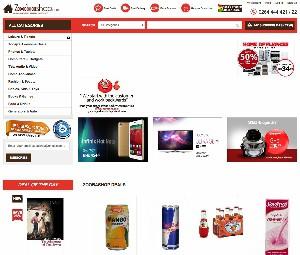 zoobashop-ecommerce-ghana (300x255)
