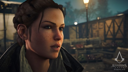 AC Syndicate Review (3)