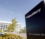 BlackBerry Limited has introduced  its BBM Enterprise SDK for developers.