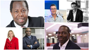 The Financial Innovation Summit will be held on the 28th of October, 2015 in Sandton, Johannesburg.