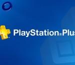 PlayStation Plus October 2015