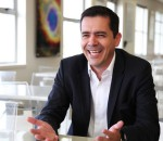 """Valter Adao """"Innovation will lead to cheaper and more accessible healthcare"""""""