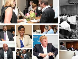 financial_innovation_summit