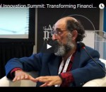 Financial Innovation Summit