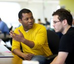 IBM unveils Blockchain Platform Starter Plan for developers and startups