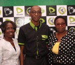 Etisalat Career Counselling