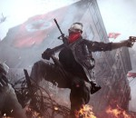 Homefront The Revolution review.
