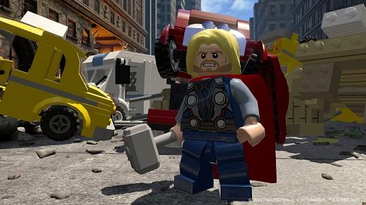 Lego Marvels Avengers Review (3)