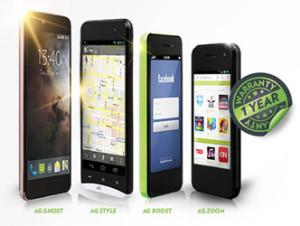 ag_mobile