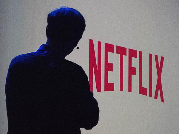 Canon joins Netflix's post technology alliance