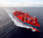 The digital evolution of South Africa's shipping industry