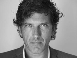 Stephan Ekbergh, Travelstart founder and CEO