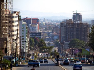 Top 10 fastest growing economies in Africa 2018 |IT News