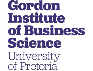 Logo_University of Pretoria Horizontal