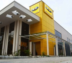 MTN introduces Bundle Bonanza promotion to new Prepaid customers