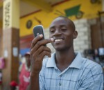 African countries with the fastest mobile internet speed ranked