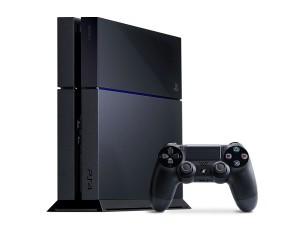 PlayStation Plus April 2016