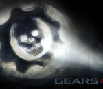 Gears of War 4 Multiplayer Preview