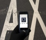 Uber-Lulaway synergy to accelerate economic opportunities