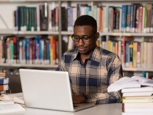 Kenya free internet