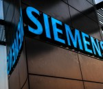 Siemens to acquire ESTEQ to accelerate digitalization for customers in Southern Africa