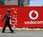 Vodacom Group to sell its Angolan operations and assets