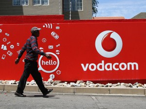 Vodacom partners Global Citizen to drive social action through zero-rated website and app