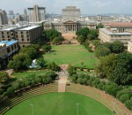 Wits University free course