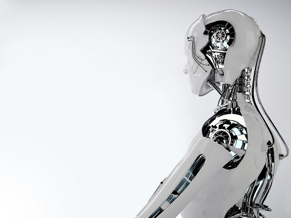 40 percent of CIOs are planning to deploy Artificial Intelligence says Gartner