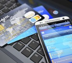 Securing credit card transactional data is crucial
