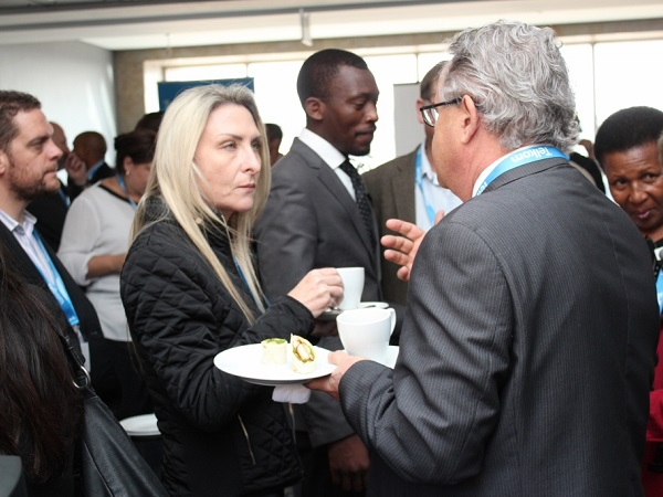 healthcare innovation summit 2016