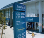 Ecobank Nigeria launches Ecobank Pay Zone in Lagos