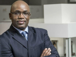 GetBucks has appointed financial teach leader, Evans Munyuki as the company's new Chief Digital and Information Officer