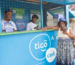 Tigo Rwanda introduces new call rates promotion.