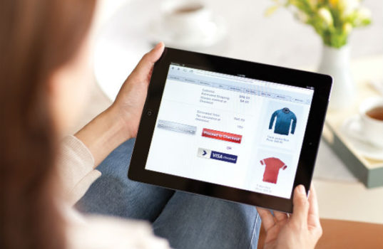 Superbalist adopts new technologies to speed up browsing