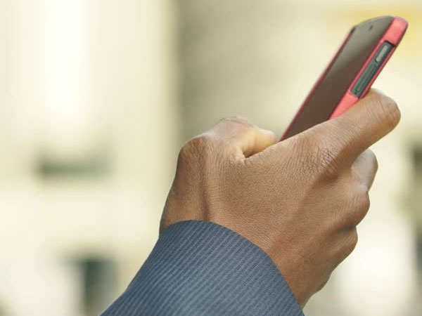 South Africans mobile subscribers are looking for cheaper data prices