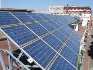 South African school goes solar through innovative global funding platform