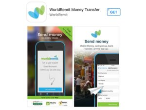 Worldremit A Digital Remittance Service Has Commended The Restoration Of Money Transfers To Nigeria Following Decision Central Bank