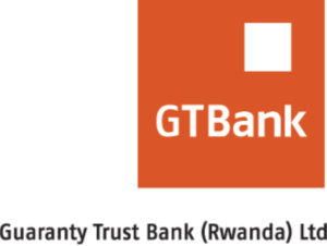 GTBank Rwanda and Mastercard collaboration will result in a stronger digital payment sector in Rwanda.