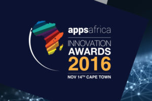 10 winners from across Africa were announced at the Appsafrica Innovation Awards in Cape Town with winners from across Africa. South Africa and Nigeria had multiple winners along with Tanzania, Zambia and Kenya.