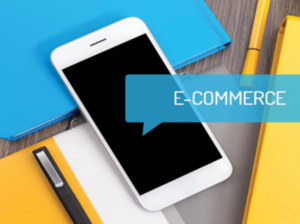 e-Commerce, SMME's